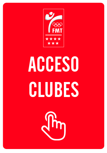 ACCESO_CLUBES