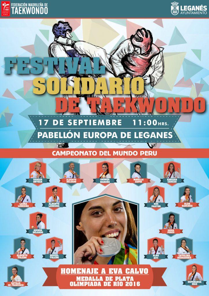 festival_solidario_taekwondo_sept_2016