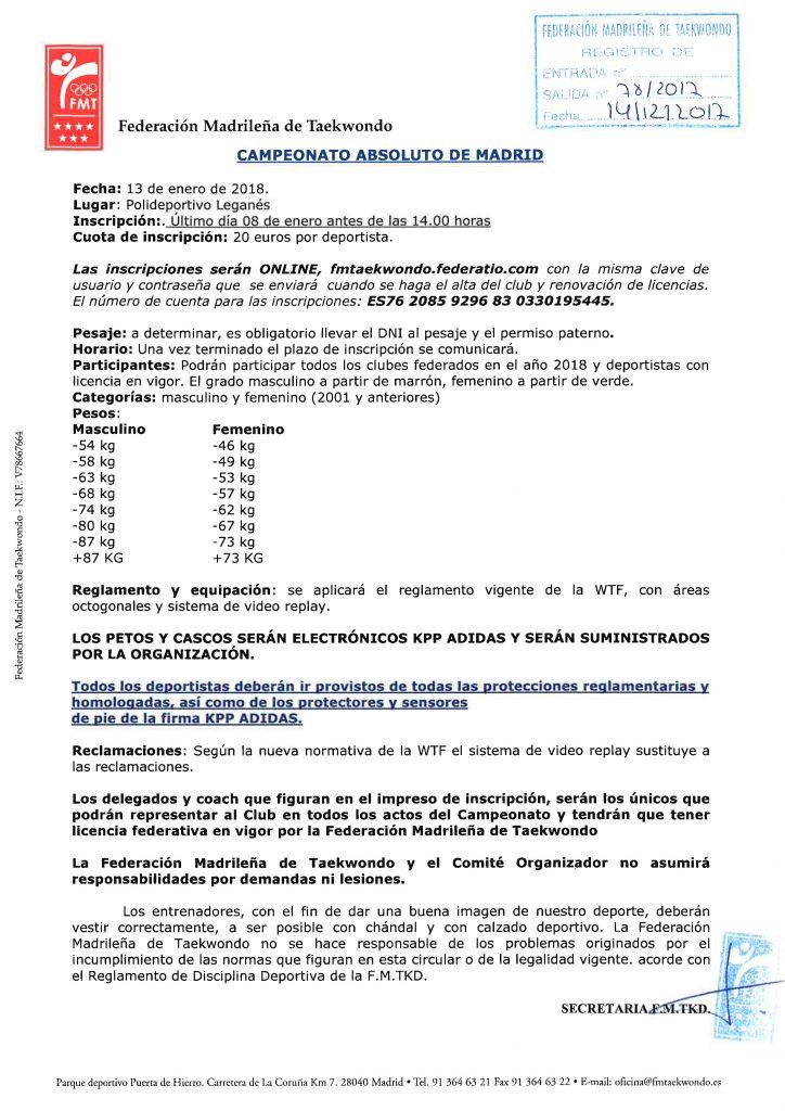 CAMPEONATO_ABSOLUTO_MADRID