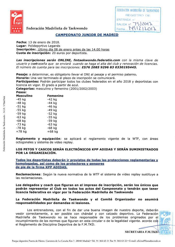 CAMPEONATO_JUNIOR_MADRID