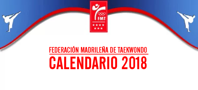 calendario_2018_desc