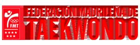 Federación Madrileña de Taekwondo